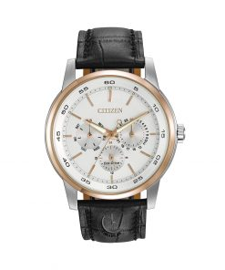 CITIZEN BU2016-00A