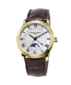 FREDERIQUE-CONSTANT-MOONPHASE-FC-330MC4P5