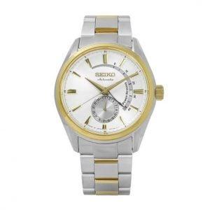 Đồng hồ Seiko SSA306J1 chính hãng