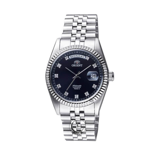 ORIENT OYSTER FEV0J003BY