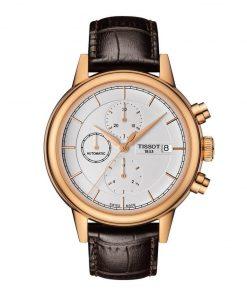 Đồng hồ Tissot Carson T085.427.36.011.00 chính hãng