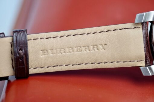 BURBERRY THE BRITAIN BBY1201 BURBERRY THE BRITAIN BBY1201