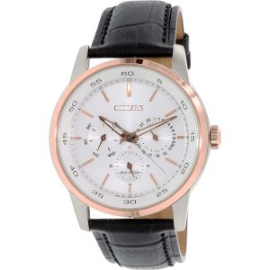 CITIZEN Dress Eco-Drive BU2016-00A CITIZEN Dress Eco-Drive BU2016-00A