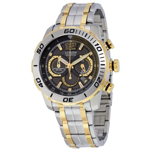 CITIZEN Dress Eco-Drive CA4084-51E CITIZEN Dress Eco-Drive CA4084-51E