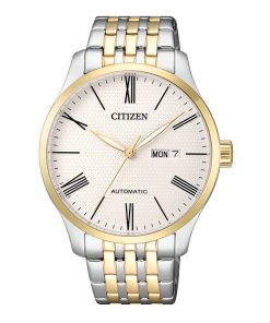 CITIZEN NH8354-58A CITIZEN NH8354-58A