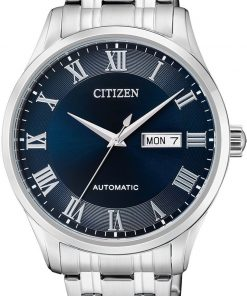 CITIZEN NH8360-80L CITIZEN