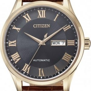 CITIZEN NH8363-14H CITIZEN