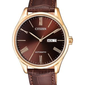 CITIZEN NH8363-14X CITIZEN