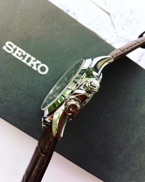 Seiko Automatic 23 jewels SARB017 SEIKO SARB017