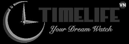 TIMELIFE.VN – Hàng xách tay chính hãng tại Việt Nam