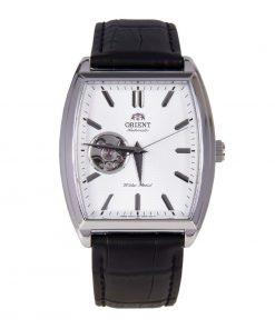 Đồng hồ xách tay chính hãng