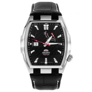 Đồng hồ Orient FFDAG005B0 xách tay