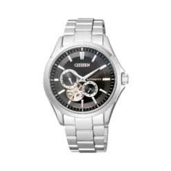 CITIZEN NP1010-51E