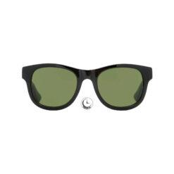 GUCCI Sunglasses GG0003S-002