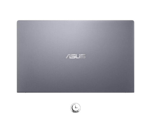 Asus Zenbook 14 Q407IQ