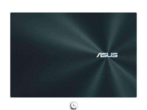 ASUS ZenBook Duo UX481 0