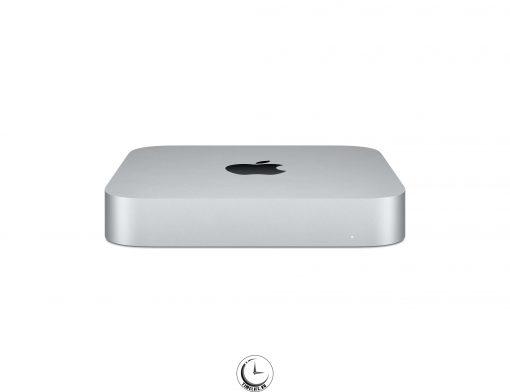 Apple Mac Mini M1 2020