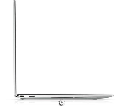 XPS 13 9300 Laptop
