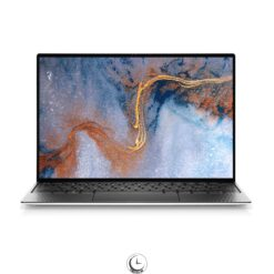 Dell XPS 13 9300 Touch Laptop